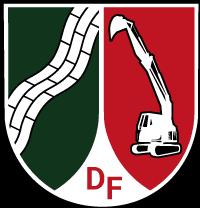 Meisterbetrieb Dirk Frerichmann Straßen- & Tiefbau | Garten- & Landschaftsbau Drensteinfurt